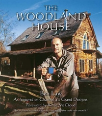 The Woodland House