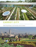 Carrot City (Hardcover)