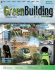 PDF version of Building Services - Spring 2008