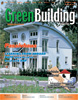 PDF version of Passivhaus - Summer 2008