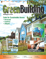 PDF version of Code for Sustainable Homes - Autumn 2008