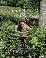 Woodland Year